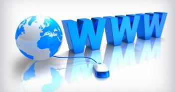دکتر عباسی : اینترنت یک سازمان نظامیست…